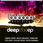 Deep Tribe EP