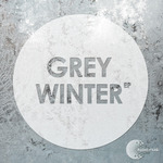 VARIOUS - Grey Winter EP (Front Cover)