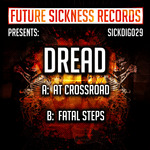 At Crossroad/Fatal Steps