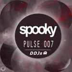 Pulse 007