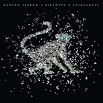 Biscotto & Chimpanzee (remixes) EP