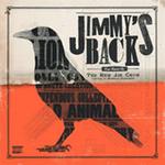 Jimmy's Back