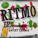 Ritmo The Club EP
