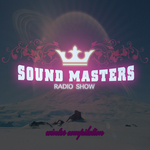 Sound Masters Radio Show Winter Compilation