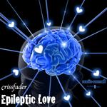Epileptic Love