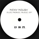 Electronic Music EP