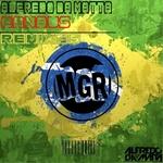 Manaus (remixes)