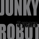 Junky Robot HS01: 5 Years