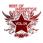 Best Of Hardstyle & Jumpstyle Vol 09