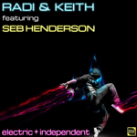 Electric & Independent