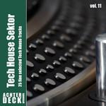 Tech House Sektor Vol 11