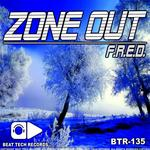Zone Out