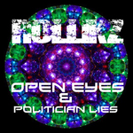 Open Eyes & Politician Eyes EP