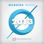 Maquina Music 2013