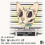 The Wildlife EP