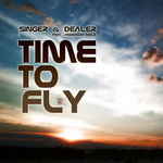 Time To Fly (remixes)