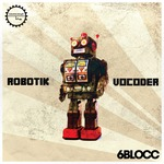 Robotic Vocoder (Sample Pack WAV)
