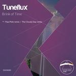 Brink Of Time (remixes)