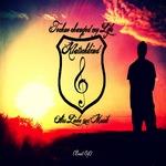 Best Of: Techno Changed My Life Aus Liebe Zur Musik