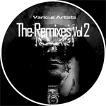 The Remixes Vol 2