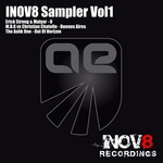 INOV8 Sampler 01