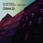 Octaver EP