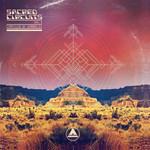 Sacred Circuits Vol 1