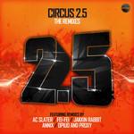 Circus 2-5
