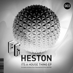 Its A House Thing EP