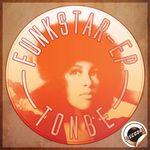Funkstar EP