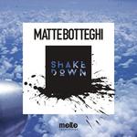 Shake Down (remixes)