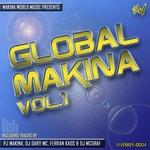 Global Makina Vol 1