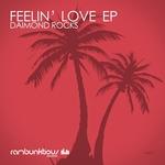 Feelin' Love EP