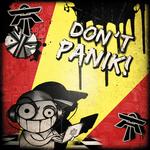 Don't Panik