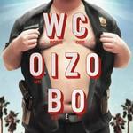 Wrong Cops (Best Of)