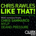 Like That (remixes)