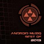 Android Muziq - Best Of 2013