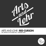 Red Curson
