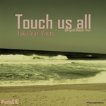 Touch Us All
