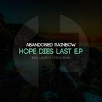 Hope Dies Last EP