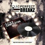 SPBR Compilation Vol 7