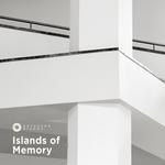 Islands Of Memory