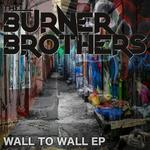 Wall To Wall EP