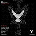 Hatchwork 2013 Collection