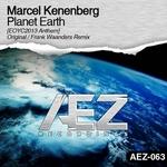 Planet Earth (EOYC2013 Anthem)