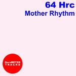 Mother Rhythm