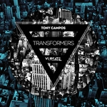 Transformers EP