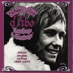 The Mike D'abo Collection Vol 1: 'Handbags & Gladrags'