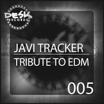 Tribute To EDM
