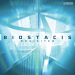 Biostacis Revisited